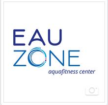 eau zone