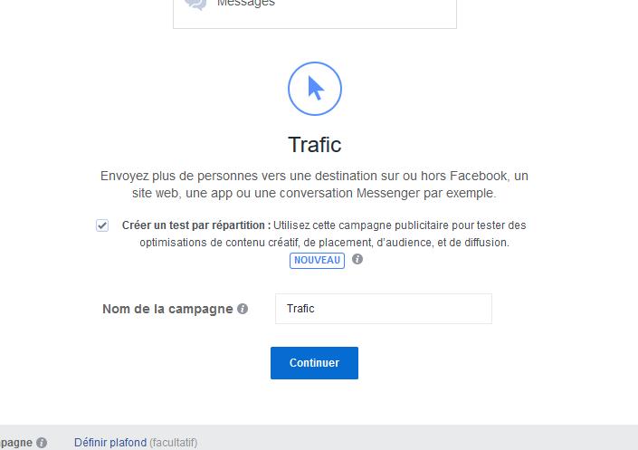 Comment diminuer le prix de la publicité Facebook