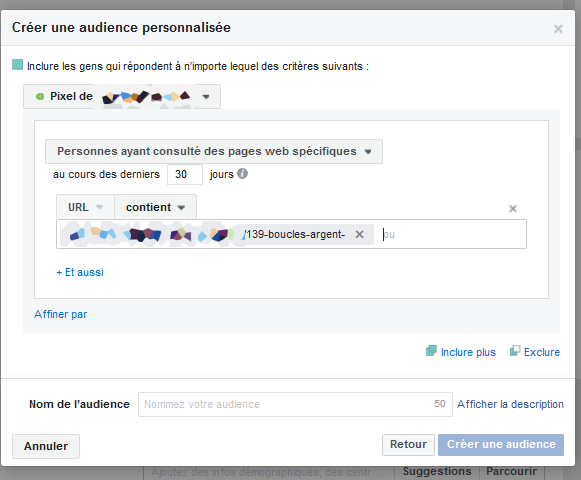 Comment utliser Facebook pour son e-commerce