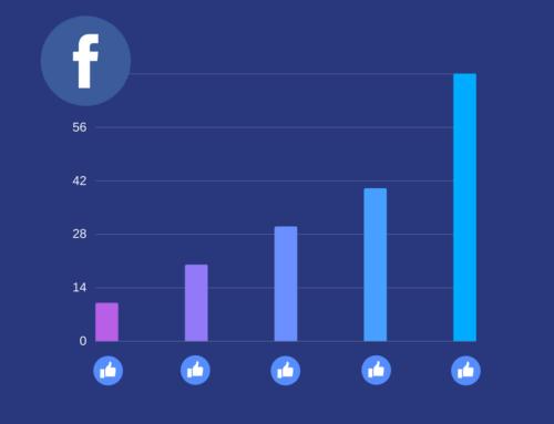 10 astuces pour augmenter le nombre de fans sur Facebook (gratuitement)