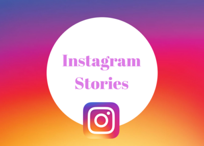 Instagram stories: 5 exemples qui cartonnent