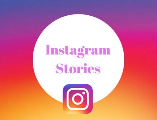 Instagram stories : 5 exemples de stories qui cartonnent