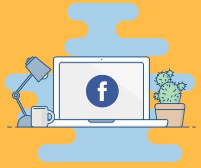 Fans Facebook: augmenter leur nombre avec la publicité