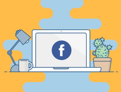 Fans Facebook: augmenter leur nombre avec la publicité.