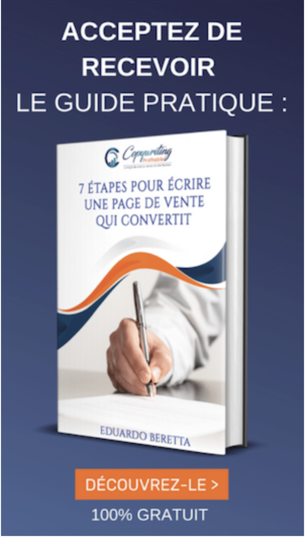 ebook gratuit exemple